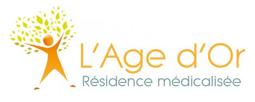 logo ehpad age d or